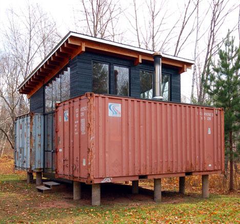 cargo-home-exterior-design.jpg