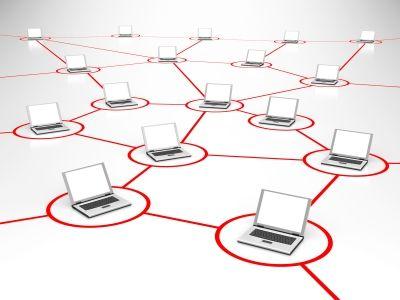 coworking-laptops.jpg