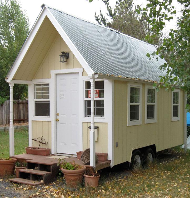 img_6239_sm-tiny-home-blog.jpg