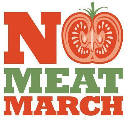 no-meat-march.jpg
