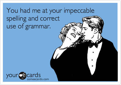 grammar-card.png
