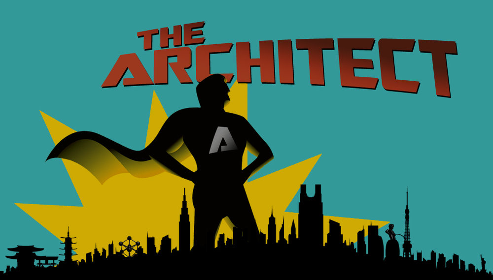 architect_background.jpg
