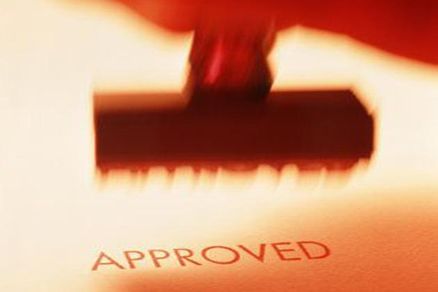 approvedredstamp.jpg