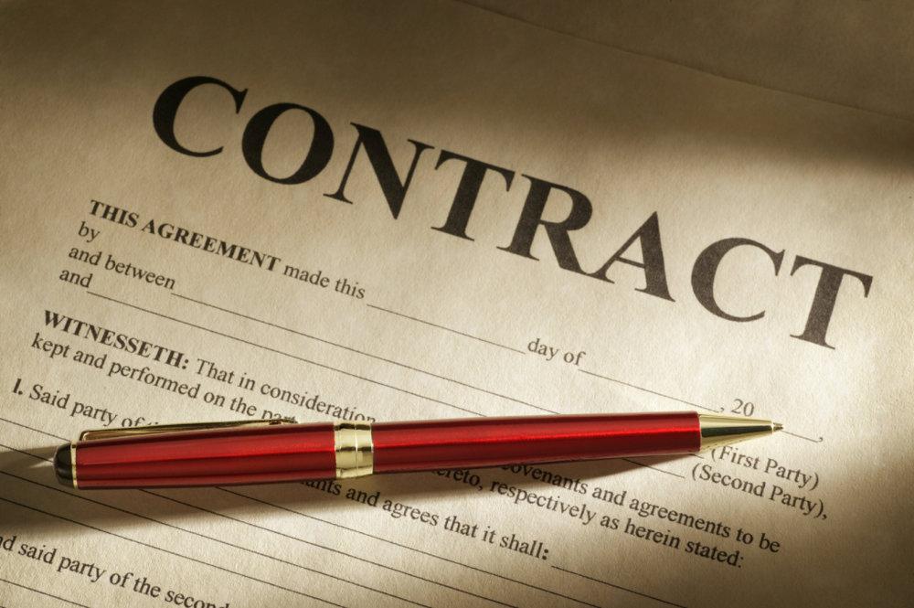 contract-1024x681.jpg