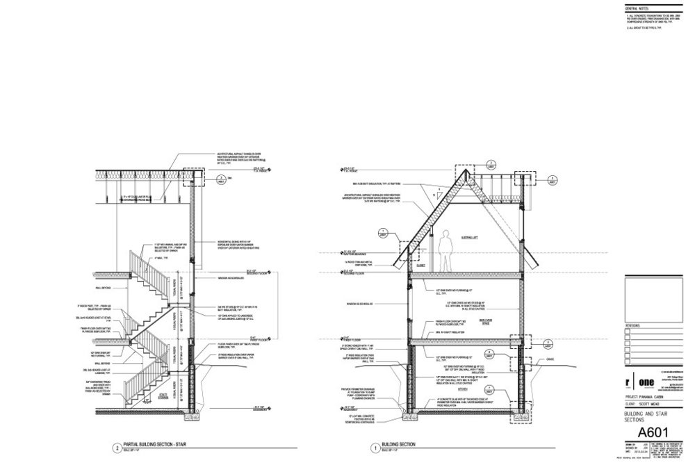 panama-cabin-final-documents-2012-04-06-10-1024x682.jpg