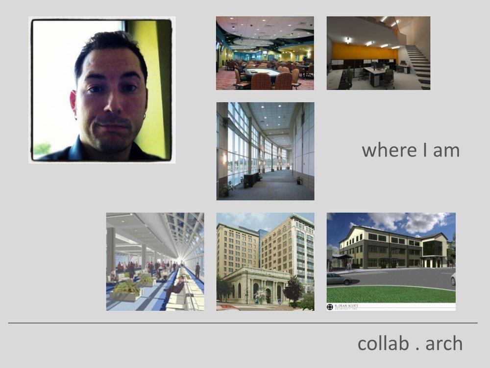 collaborative-architecture-presentation-slide-04.jpg