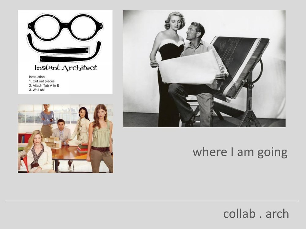 collaborative-architecture-presentation-slide-05.jpg