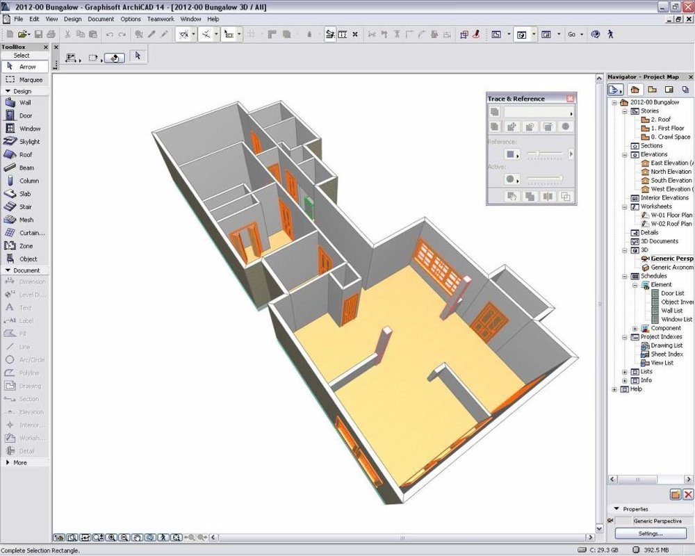 archicad-test-model-single-family-residence.jpg