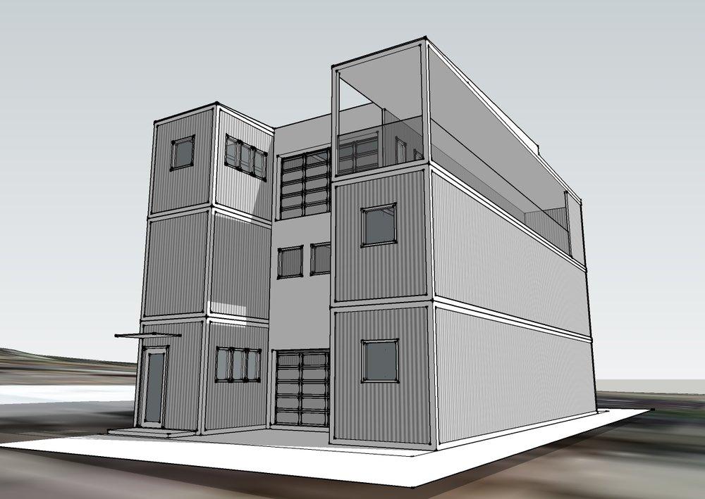 conceptual-model-exterior-2.jpg