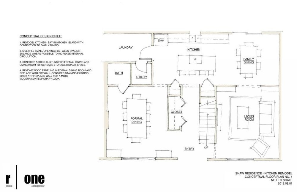 shaw-kitchen-remodel-plan-2012-08-01-1024x662.jpg