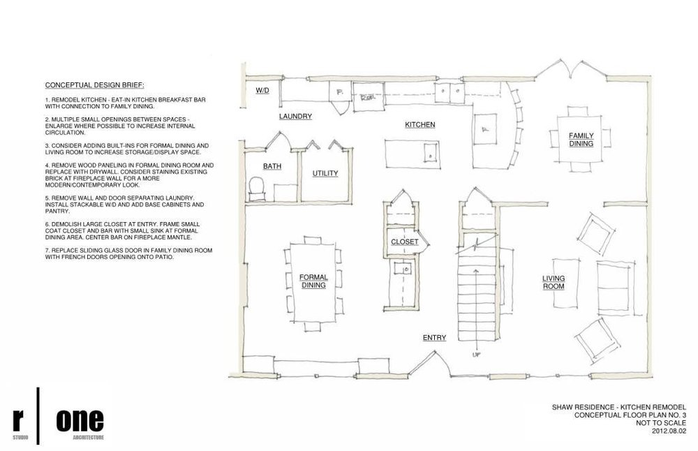 shaw-kitchen-conceptual-plan-no-3-2012-08-02-1024x662.jpg