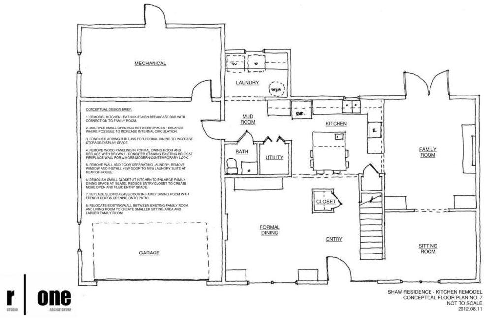 shaw-kitchen-conceptual-plan-no-7-2012-08-11-1024x662.jpg