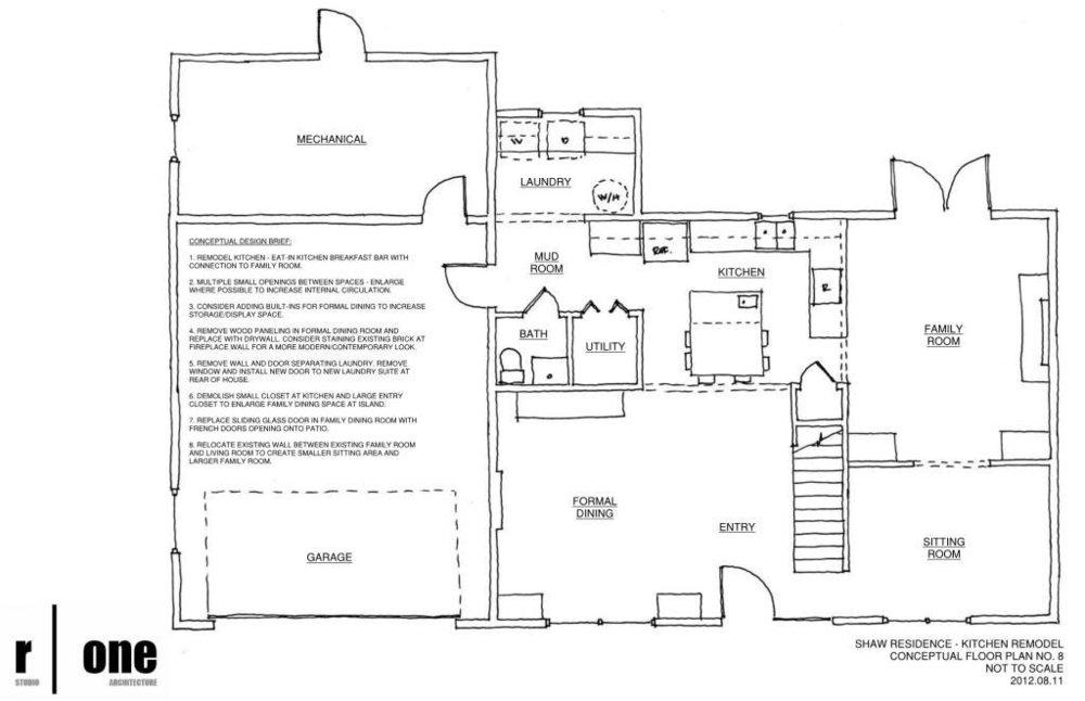 shaw-kitchen-conceptual-plan-no-8-2012-08-11-1024x662.jpg