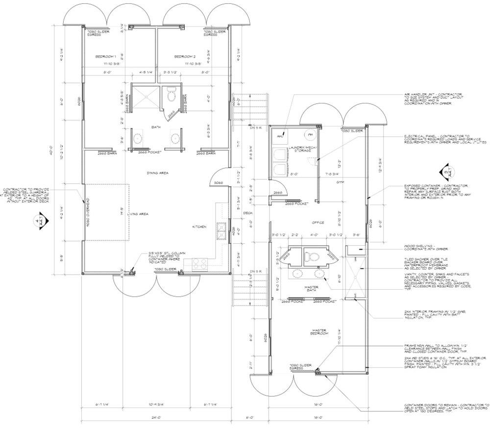 Craig-Residence-Floor-Plan-1024x900.jpg