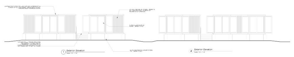 Craig-Residence-Elevations-1024x201.jpg