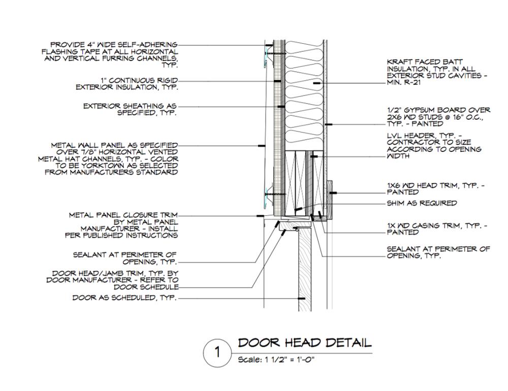 Door-1024x788.png