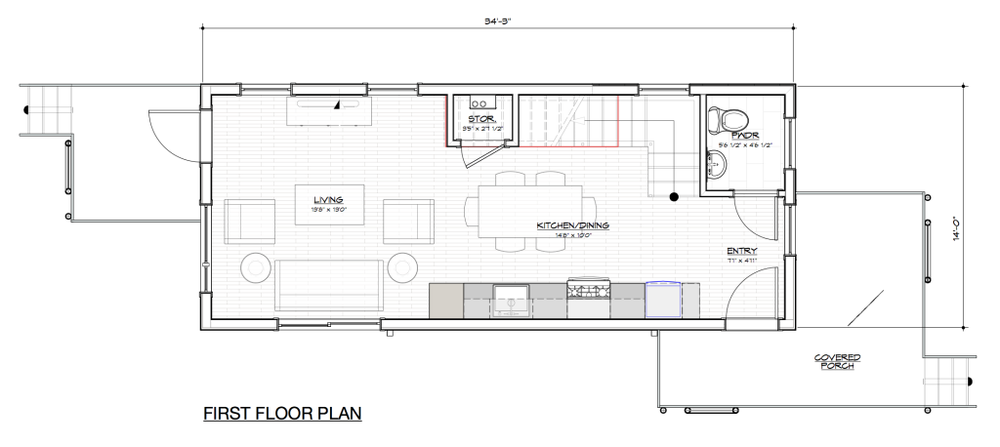 First-Floor-Plan-1024x458.png