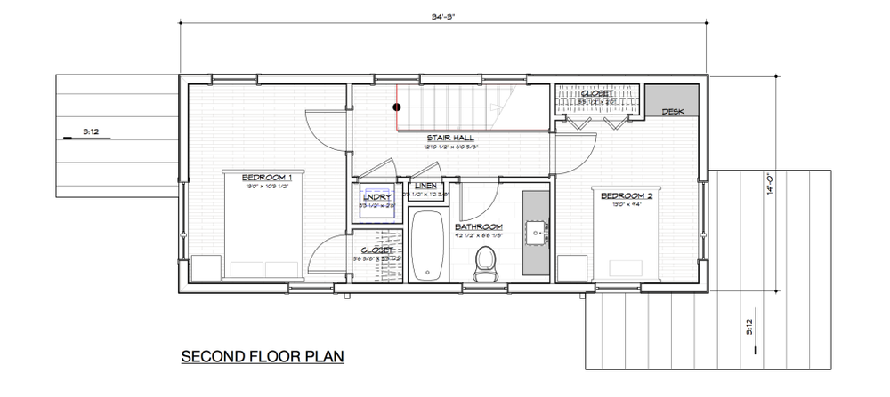 Second-Floor-Plan-1024x458.png
