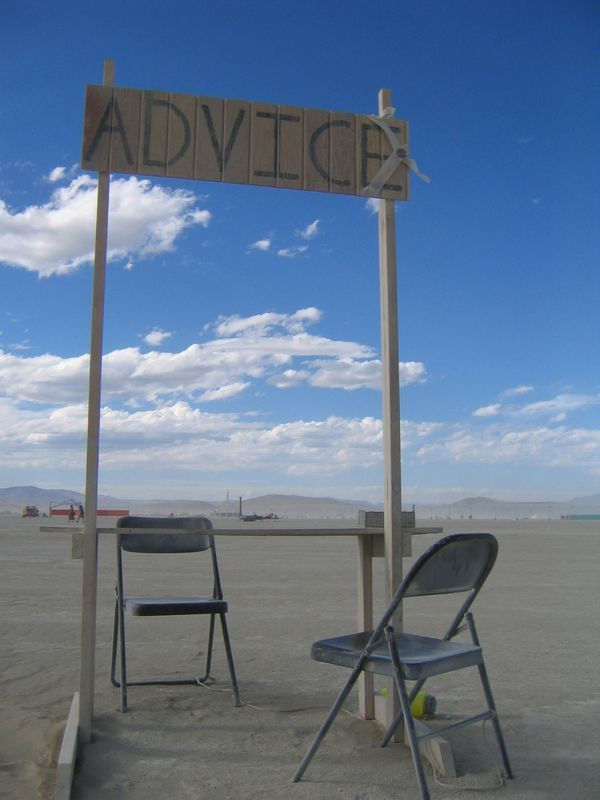Advice-Laughlin-Elkind-Flikr.jpg