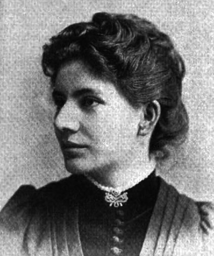 Sophia_G_Hayden_(later_Bennett),_Architect_of_the_Women's_Building.png