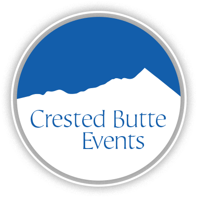 Crested Butte Events & Tents