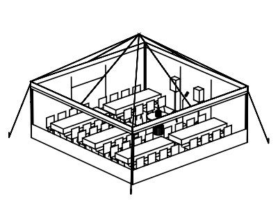 tent-diagram-20x20.jpg
