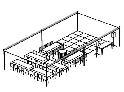 tent-diagram-20x40.jpg