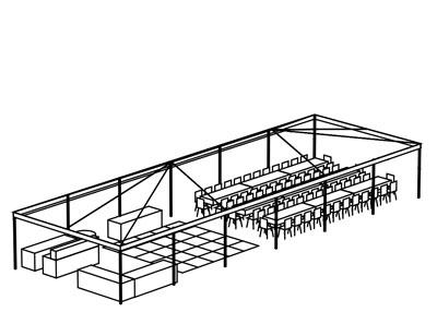 tent-diagram-20x60.jpg