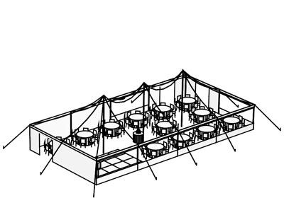 tent-diagram-30x60.jpg