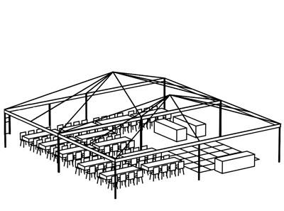 tent-diagram-40x40.jpg