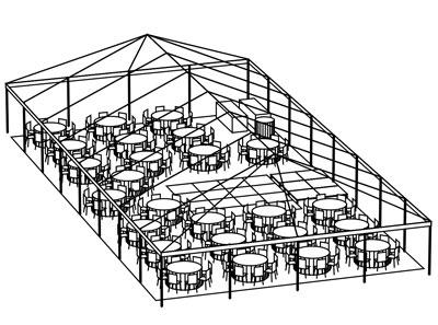 tent-diagram-40x75.jpg