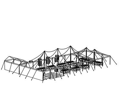 tent-diagram-30x60-20x30.jpg