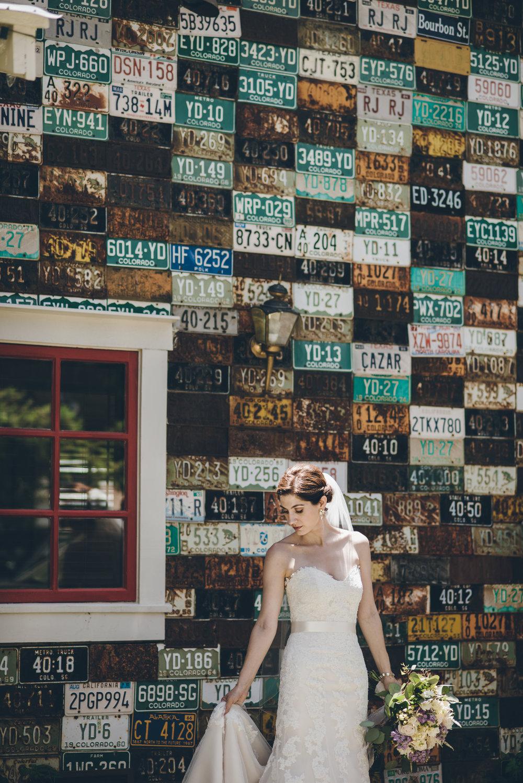 Amanda Kopp Images - submit-52.jpg