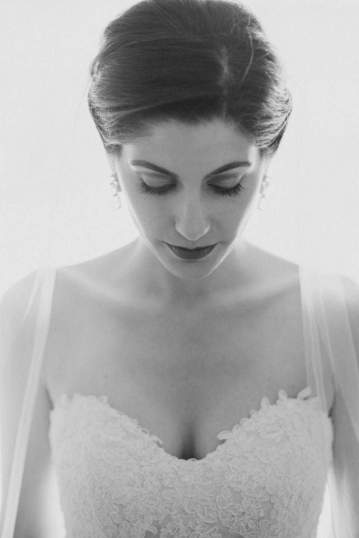 Amanda Kopp Images - submit-12.jpg