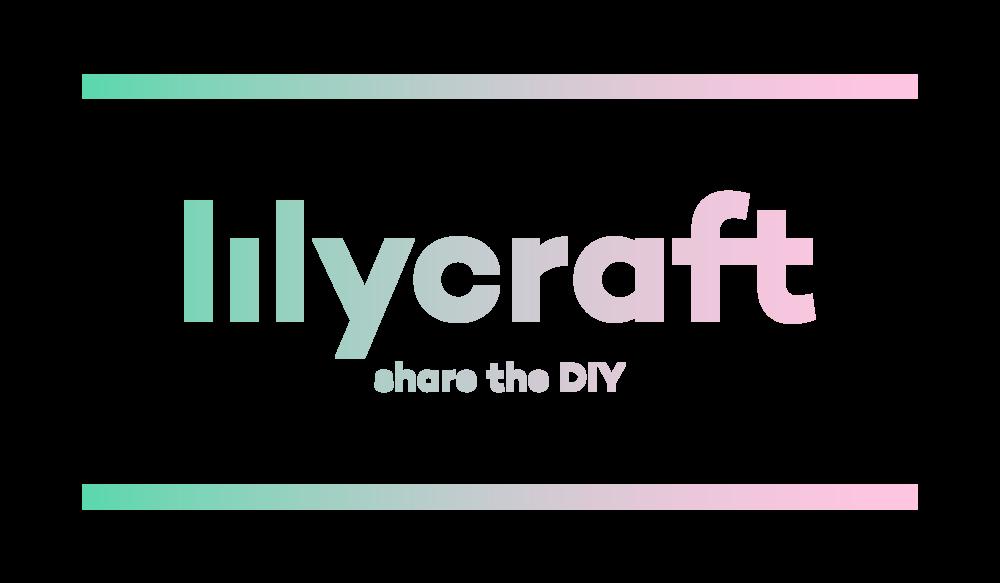 logo_lilycraft-01.png