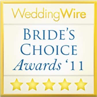 weddingwire-brideschoice2011.jpg