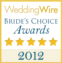 weddingwire-brideschoice2012.png