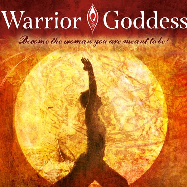 IG graphic sun warrior w banner.jpg
