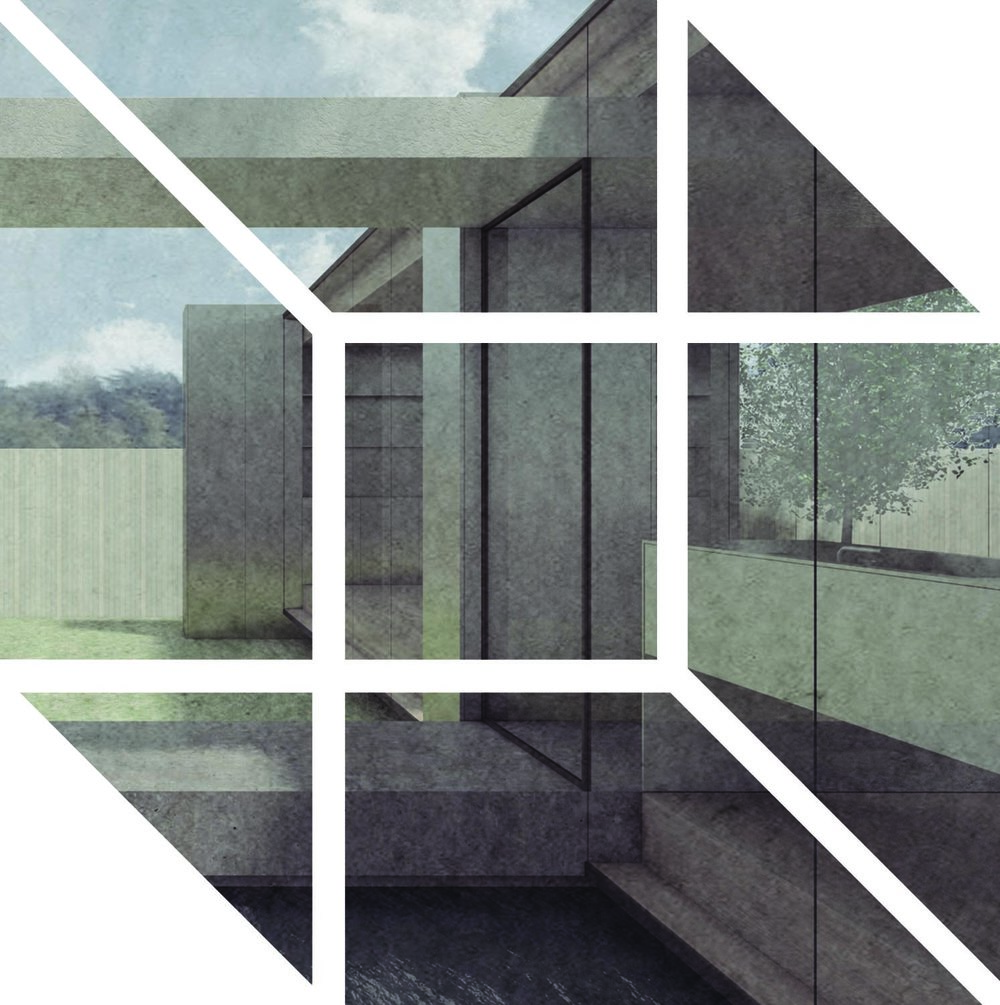 coverpage-con_form_architects_03.jpg