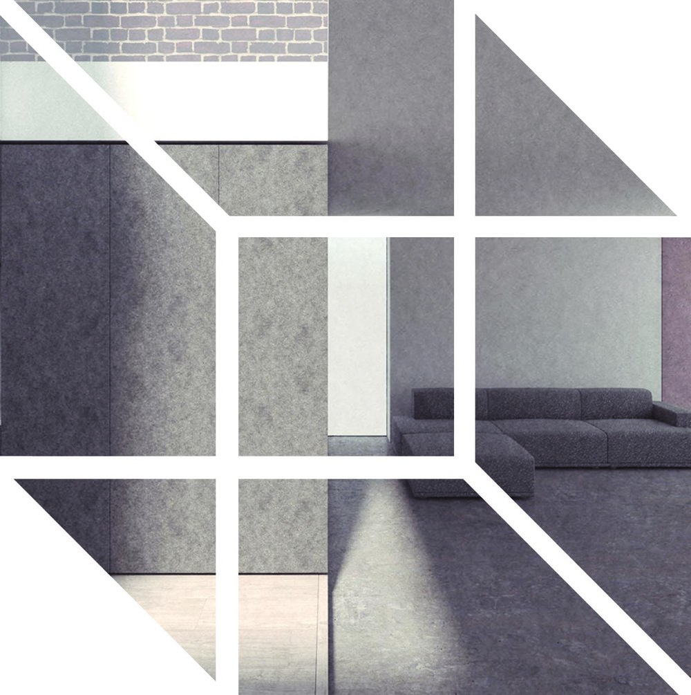 coverpage-con_form_architects_06.jpg