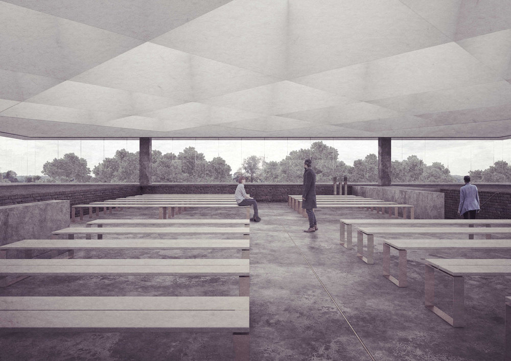 crematorium-con_form_architects_01.jpg