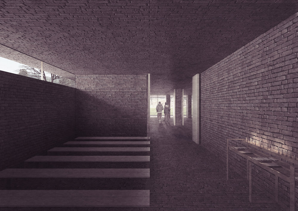 crematorium-con_form_architects_02.jpg