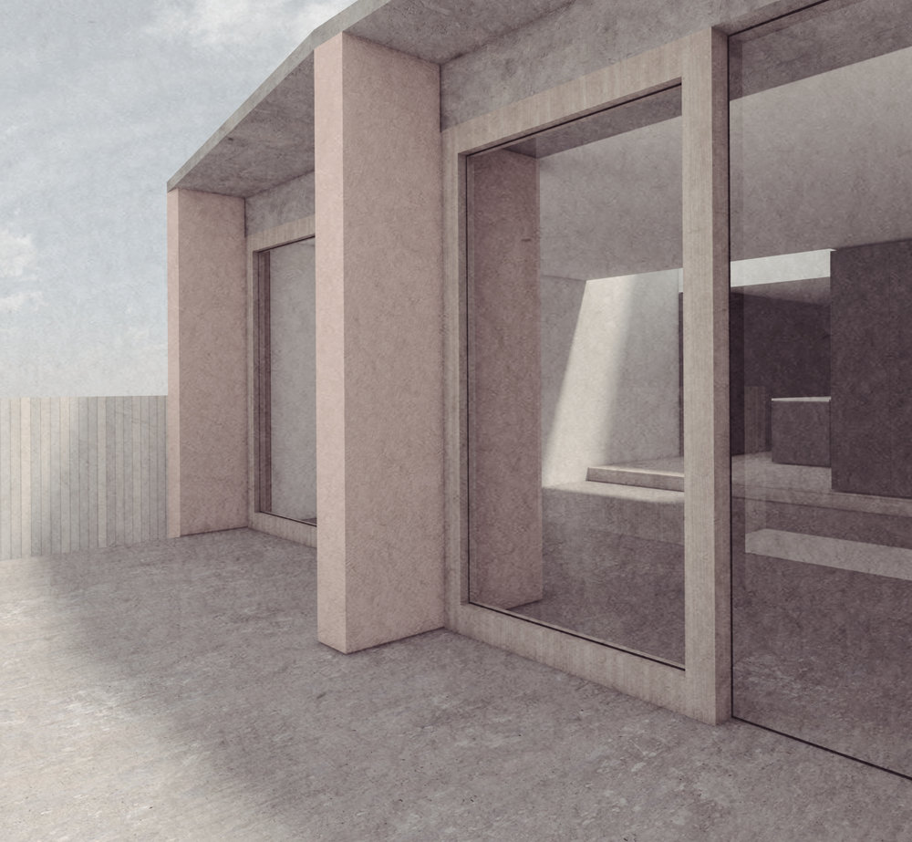 raised ground-floor-con_form_architects_03.jpg