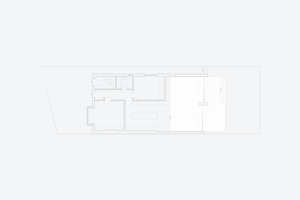 raised ground-floor-con_form_architects_plan.png