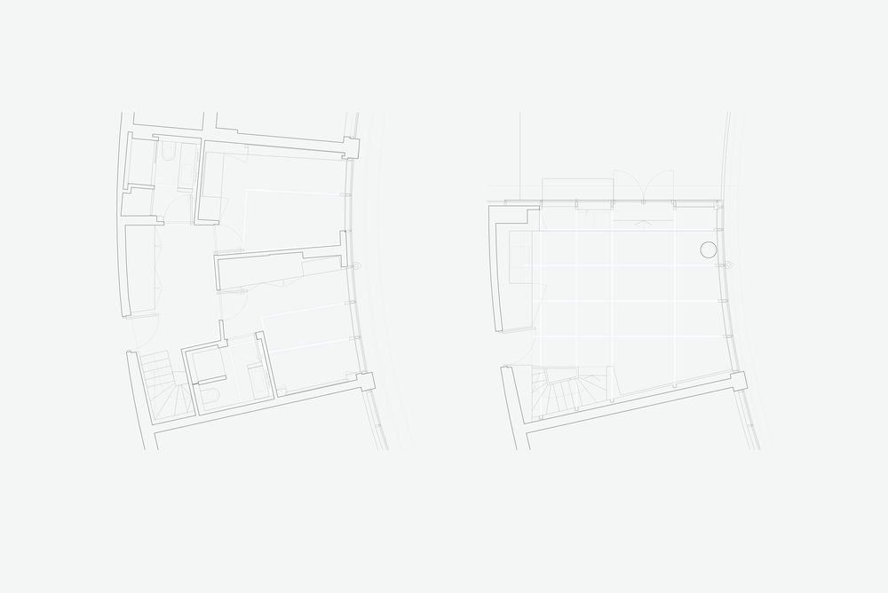 levels_ten+eleven-con_form_architects_floor_plans.png