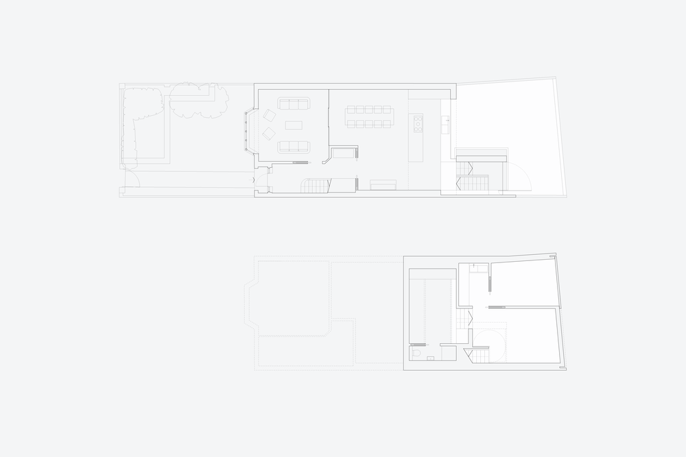 living stratum-con_form_architects_floor_plans.png