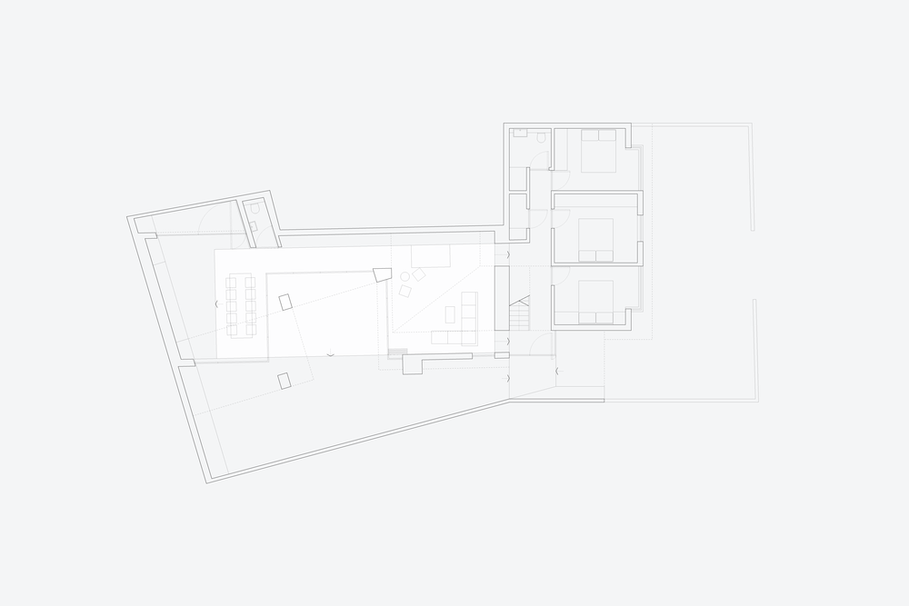 tsubo+ con_form_architects_floor_plan.png