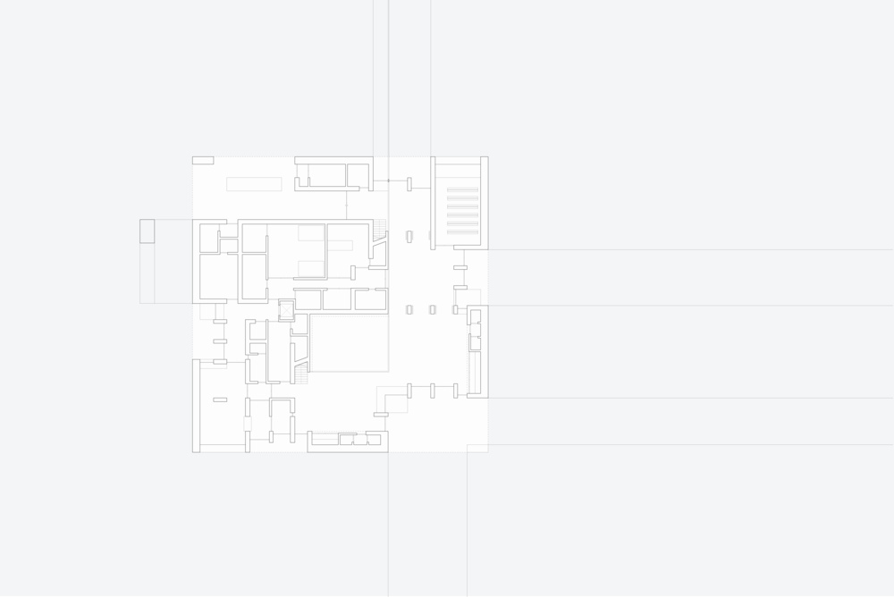 crematorium-con_form_architects_ground_plan.png