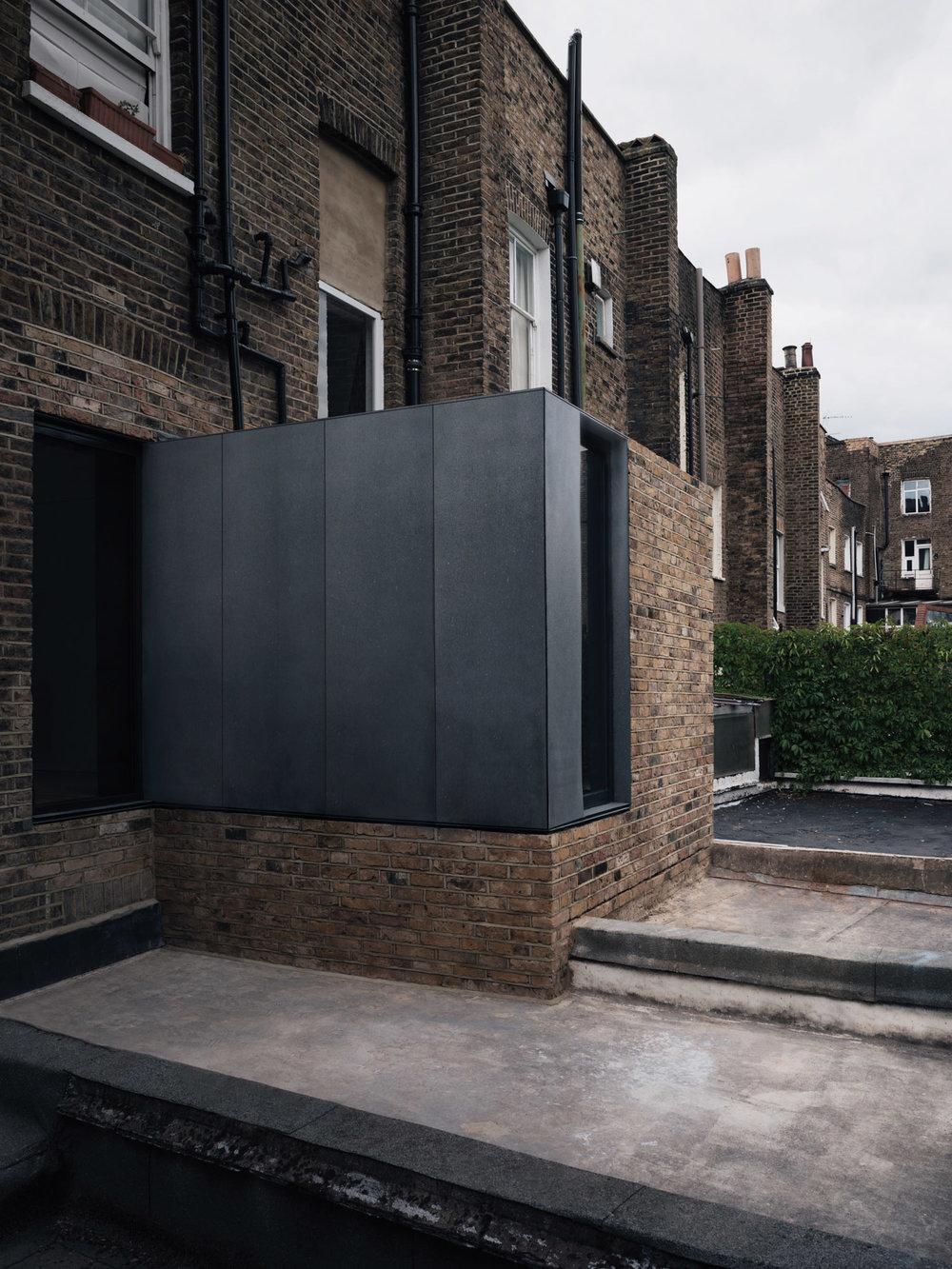 outhouse-in_con_form_architects_01.jpg
