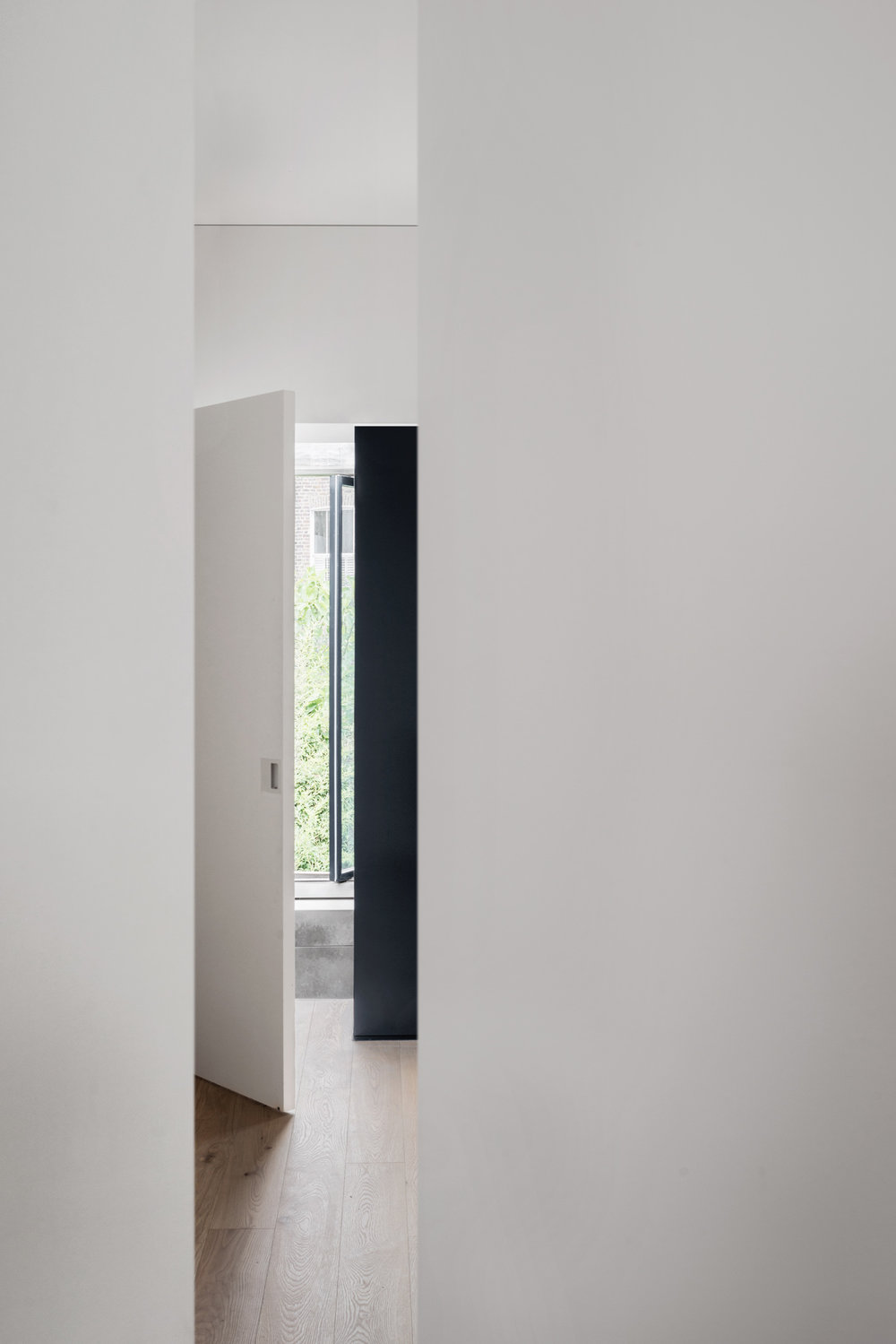 outhouse-in_con_form_architects_02.jpg